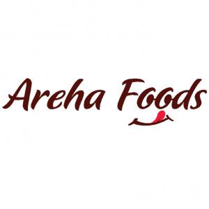 Areha-Foods